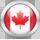 Canada Caricatures